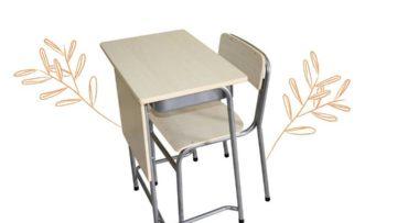 Jual meja sekolah jatim